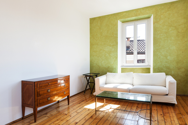 Home Remodling Projects that add  the most Value