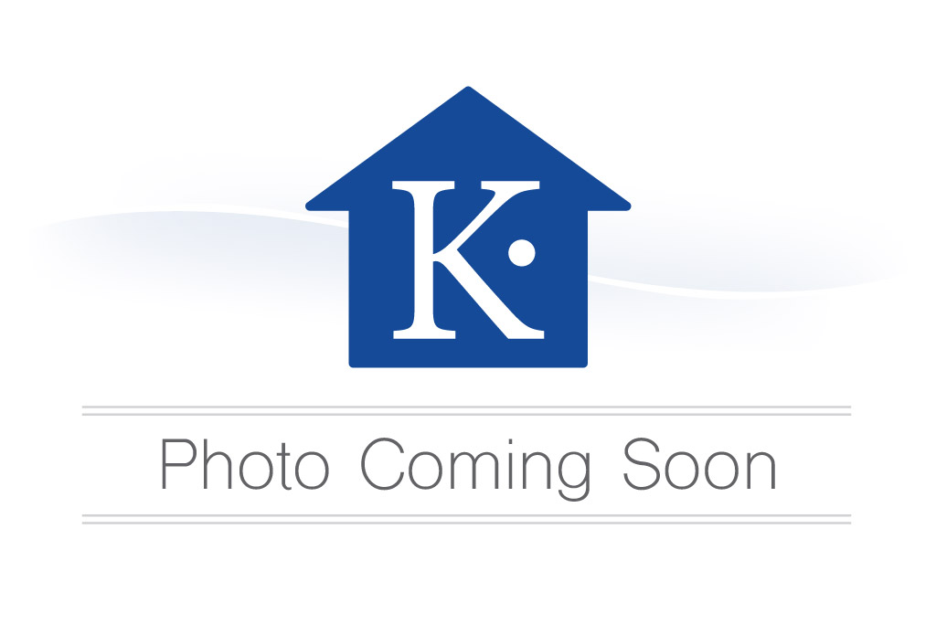 2555 S Tropical Trail