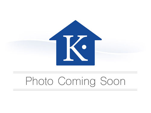 507  1st Avenue, Melbourne Beach, FL 32951